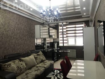 продам пластинки в Кыргызстан: Продается квартира: 2 комнаты, 85 кв. м