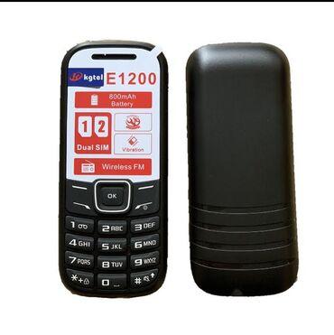 vytyazhki 1200 m3 в Азербайджан: Nokia 1200
