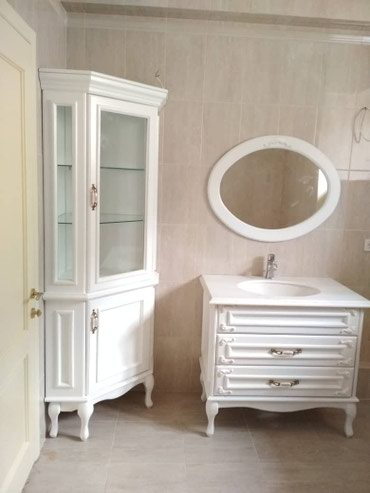 Мебель на заказ! в Бишкек