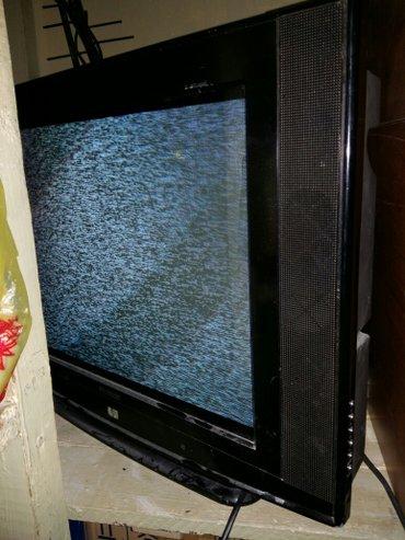 СРОЧНО продам НЕ рабочий телевизор, в Бишкек