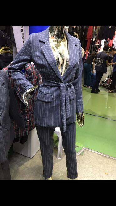 Теплые костюмы. Материал зимний. Оптовые цены, доставка бесплатная