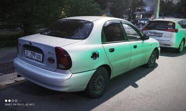 продам авто в рассрочку in Кыргызстан | MERCEDES-BENZ: ЗАЗ Chance 1.5 л. 2011 | 120000 км