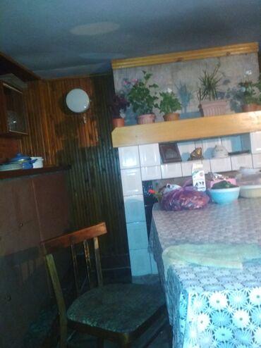 Продам Дом 40 кв. м, 2 комнаты