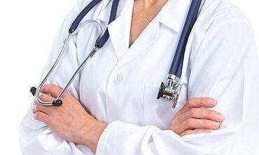 Həkimlər | İnfarkt, İnsult, Diabet