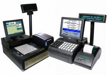 Bakı şəhərində Marketler uchun ucuz qiymete barkod sistemi satilir. Qurashdirilmasi
