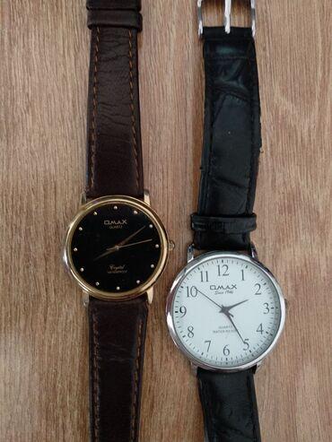 Часы Omax. Оригинал.Японский механизм Seiko Epson.Не путать с