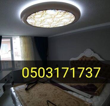 tz dogulmuslar uecuen yay konvertlri - Azərbaycan: 3d3D dartma tavanlar fresko aboy 5d dartma tavan 7d dartma tavanНатя