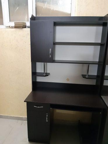 Продаю новый компьютерный стол в Лебединовка