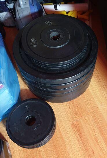 блины в Кыргызстан: Олимпийские новые блины СССР. Цена: 240сом за кг.  Вес блинов от 5кг