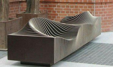 Мебель и стеновые панели на заказ. в Бишкек
