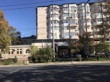 Помещение 160кв2    Подойдет под Офис, Банк, Аптеку, Салон красоты, Ма в Бишкек