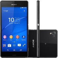 Sony xperia z3   buysell. Gr τηλ 2105242992 2103312256 αγοραζω το σε Αθήνα