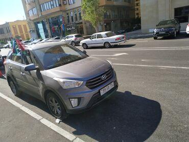 malibu 2018 - Azərbaycan: Hyundai 1.6 l. 2018   89000 km