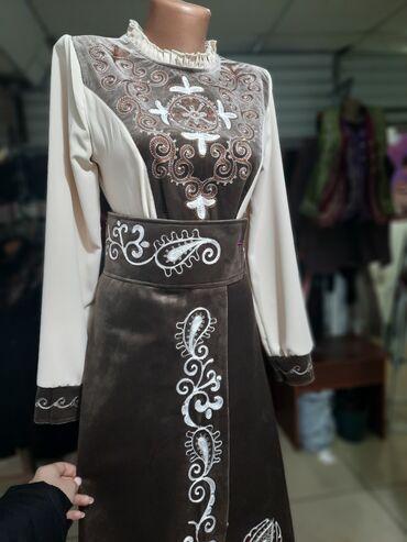 женское платье 56 размера в Кыргызстан: Платье Вечернее 9Fashion Woman XL