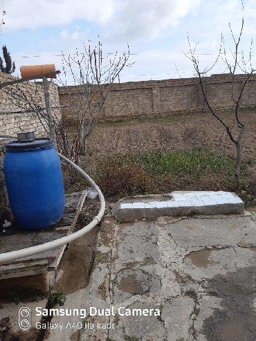 hezi aslanov heyet evi - Azərbaycan: Satış Ev 100 kv. m, 4 otaqlı