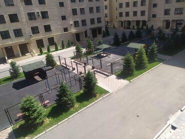audi a8 3 multitronic в Кыргызстан: Продается квартира: 3 комнаты, 92 кв. м