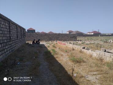 zapchasti na deu в Азербайджан: Продам 7 соток Строительство от собственника