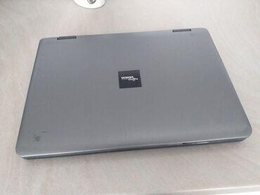 Ostali laptopovi i netbook računari   Srbija: Prodajem laptop samo da se podigne sistem ima i njegov punjac