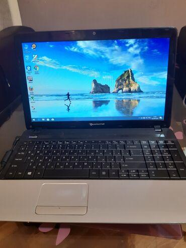 СРОЧНО продаю ноутбук Packard bell (Acer) в идеальном