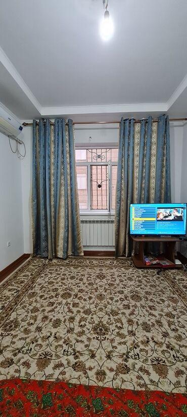 Продается квартира: Элитка, Магистраль, 3 комнаты, 90 кв. м