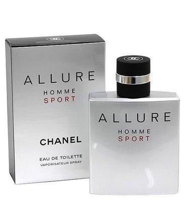Chanel allure men etir parfum duxietir sifariwi sifarisi duxi parfum