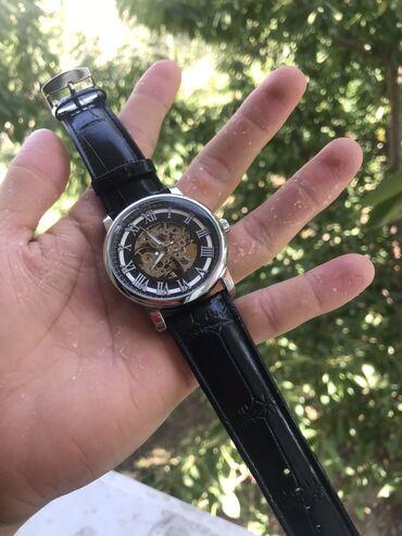 new-часы в Кыргызстан: Продаю механические часы