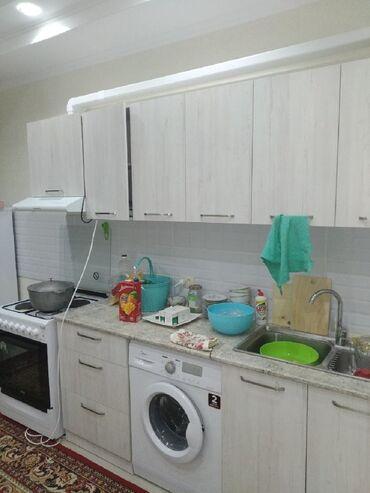 сдается 1 комнатная квартира in Кыргызстан | ДОЛГОСРОЧНАЯ АРЕНДА КВАРТИР: 1 комната, 42 кв. м