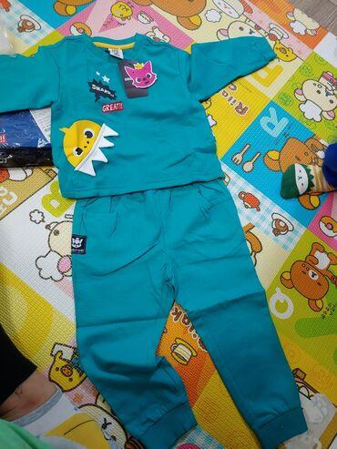 брендовые одежды в Кыргызстан: Качественные Корейские брендовые одежды . спешите купить ниже