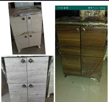 Ütüləmək üçün lövhələr - Azərbaycan: Ütü masası yenidir,şəkildə gördüyünüzün hər biri 95 azn satılırYalnız