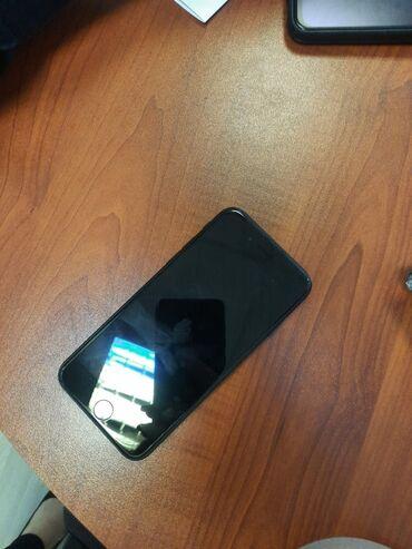 apple iphone se - Azərbaycan: İşlənmiş iPhone SE 128 GB Qara