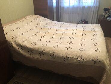 - Azərbaycan: Taxt qiymeti yerinde razilashmag olar
