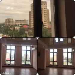 В бизнес центре сдается офис в Бишкек