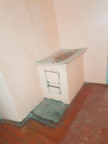 3 комнатная квартира бишкек в Кыргызстан: Сдам в аренду Дома от собственника Долгосрочно: 20 кв. м, 2 комнаты