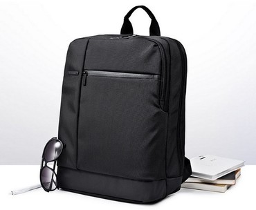 Рюкзак Xiaomi Classic business backpackМинималистичный рюкзак