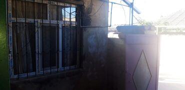 Evlər - Xırdalan: Satılır Ev 90 kv. m, 2 otaqlı