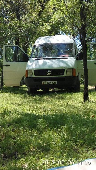 Бус на заказ  13  -14 мест  в Лебединовка