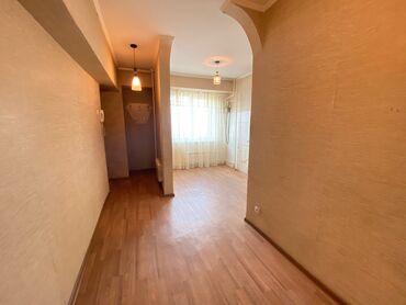 секционные ворота бишкек в Кыргызстан: Продается квартира: 3 комнаты, 65 кв. м