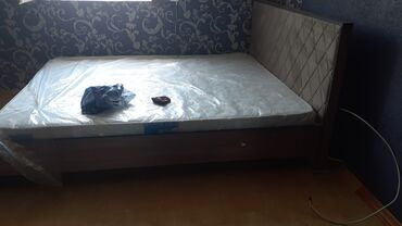 axtarışı - Azərbaycan: 400manat 7ay dı alınıb olar ki kimsə axtarışında olar