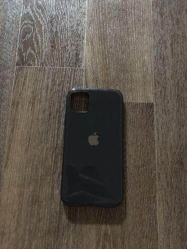 Красивый,мощный,качественный чехол на айфон 11