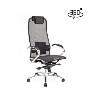 кресло для офиса в Кыргызстан: Кресло, офисное, стул, кресла, для руководителя, для дома, для офиса