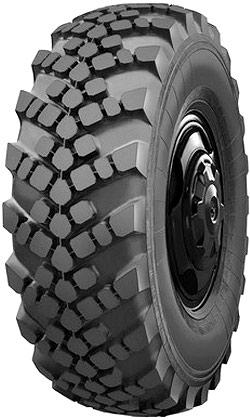 Шина 425/85 R21 FORWARD TRACTION 1260  Применение: грузовая  Производи