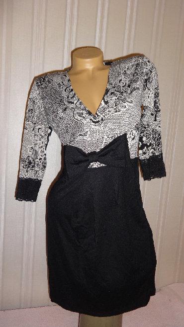 Стильное платье Турция размер 40-42