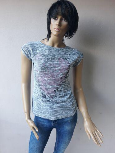 Personalni proizvodi | Prokuplje: Majica u velicini SPogledajte i ostale moje oglase veliki izbor