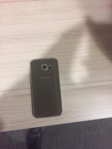 Bakı şəhərində Samsung galaxy s6