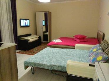 Люкс номера в гостинице центр города  подробнее через Вотсап в Бишкек