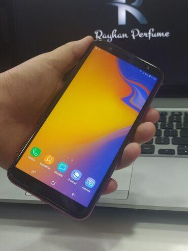 Samsung - Saray: Samsung j4+