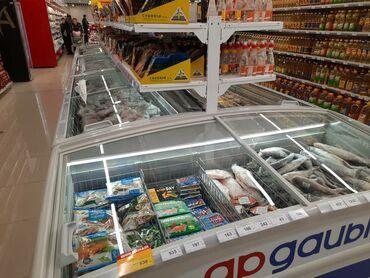 бу морозильная камера в Кыргызстан: Ремонт | Холодильники, морозильные камеры | С гарантией, С выездом на дом, Бесплатная диагностика