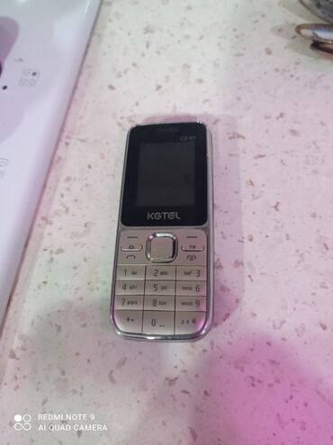 mobil nomreler - Azərbaycan: Mobil telefon
