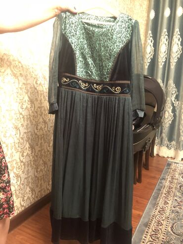 Платье Вечернее Amn