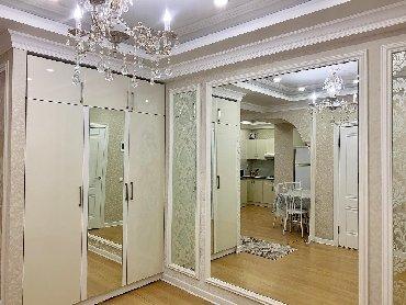 снять дачу за городом бишкек посуточно в Кыргызстан: Посуточно элитные квартиры, суточные квартиры, гостиницы